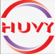HUVY IMPORT EXPORT CO., LTD
