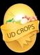 UD Crops