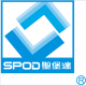 Guangzhou SPOD Industry Co., Ltd