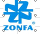 Zonfa Electric(TONGLING) Heart Precision Industry co., ltd