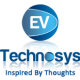 Dev Technosys Pvt.Ltd.