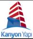 KANYON YAPI