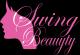 Guangzhou Swing Beauty Products Co., Ltd