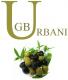 Urbani GB