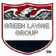 Green Lavine Group Sdn Bhd
