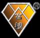 Duoleng New Material Co., Ltd
