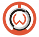 Zhejiang Wellnit Mechanical Technology Co., Ltd