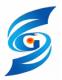 Tianjin Tuoming International  Trade Co., Ltd