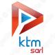 SARL  KTM