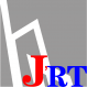 Shenyang Reliaroot Trading Co., Ltd.