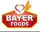Bayerfoods For Food Industries