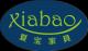 Shaoxing Xiabao Furniture Manufacture Co., LTD