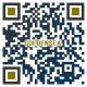 Goldensea Furniture