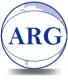 ARG Foodstuff Trading LLC
