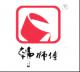 Hanshifu Adhesive Co, . Ltd