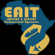 EAIT EGYPT