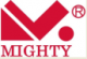 Sichuan Mighty Machinery Co., Ltd