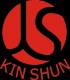 Dongguan Kinshun Packing Material co.ltd