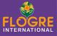 Flogre International
