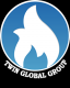Twin Global Group