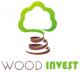 Woodinvest II