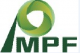 PMPF(HK)CO., LIMITED
