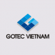 GOTEC Vietnam Co., Ltd