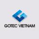 GOTEC Vietna...