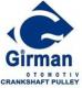 GIRMAN OTOMOTIV