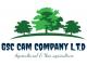 GSC Cam Company