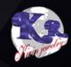 Kirin Jewelry Company