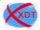 Xiangde Trading Company LTD