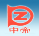 chongqing zhongdi machinery manufacturing co., ltd