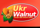 UkrWalnut and EvromostEXIM