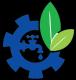Green Genesis Engineering Limited