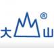 Hebei Mountain Electronic Commerce Co., Ltd