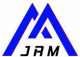 Kunshan JRM prototyping technolgy Co, . Ltd.