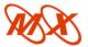 Changzhou Mingxin Electric Technology Co., Ltd