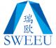 SWEEU Machinery&Knife Suzhou Co., Ltd.