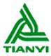 Zhejiang Wanma Tianyi Communication Wire & Cable Co., Ltd