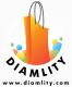 WENZHOU DIAMLITY CRAFT & ART CO., LTD