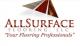 All Surface Flooring