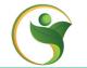 Shandong Dasen Printing & Packaging co., Ltd.
