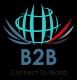 B2B company