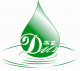ShanDong DeeMay Building Material Co Ltd