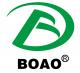 Jiangsu Boao New Material Co., Ltd