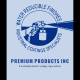 Premium Products Inc.