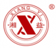 Hunan Yiyang Tea Processing Factory Co., Ltd.,