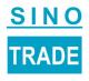 Sinotrade Services Corporation