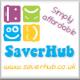 SaverHub